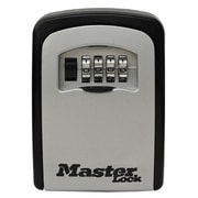 Master Lock Select Access Wall Mount Key Storage Security Lock
