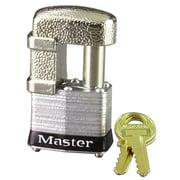 Master Lock Armorlock Padlock