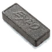 Expo Dry Mark Eraser