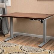 Home Loft Concepts Isaacs Computer Desk