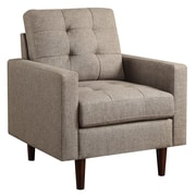 AC Pacific Stacey Arm Chair