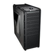 COUGAR Evolution Gaming PC Case (106GR10.0045)