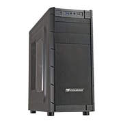 COUGAR Archon Gaming PC Case (385MM50.0001)