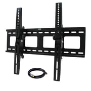 MegaMounts Universal Tilting Wall Mount for 32'' - 55''  LCD/LED Screens