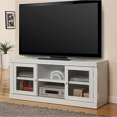 Parker House Premier Alpine TV Stand