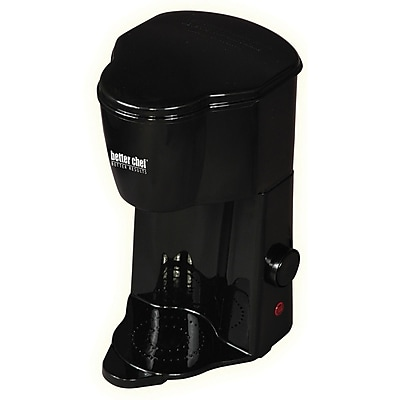 Better Chef Coffee Maker WYF078279275794