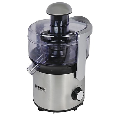 Better Chef HealthPro Juicer WYF078279275746