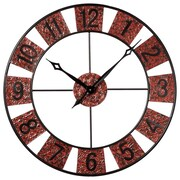 CBK Toscana 30'' Wall Clock