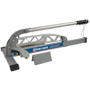 "King Canada 9"" Laminate Cutter (KC-9LCT)"