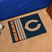 FANMATS NFL - Chicago Bears Starter Mat