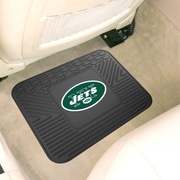 FANMATS NFL - New York Jets Utility Mat