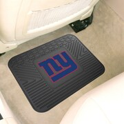 FANMATS NFL - New York Giants Utility Mat