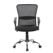 United Chair Industries LLC Mesh Desk Chair