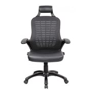 United Chair Industries LLC High-Back Mesh Executive Chair