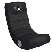 Imperial NHL Video Chair; New York Rangers