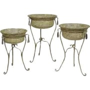 AA Importing Plant Stand