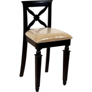 AA Importing 30'' Bar Stool