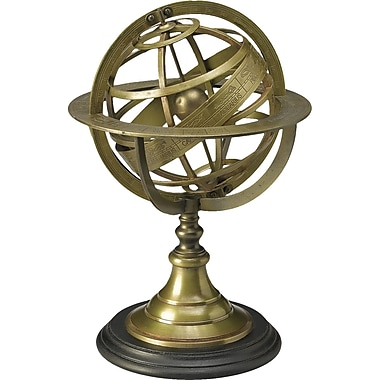 AA Importing Armillary Globe