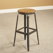 Largo Abbey 30'' Bar Stool
