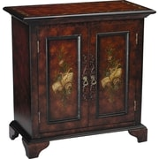 AA Importing Cabinet