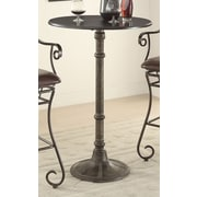 Wildon Home   Counter Height Pub Table