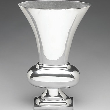 AA Importing Vase