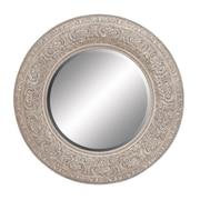 Cole & Grey Polyurethane Foam Frame Mirror