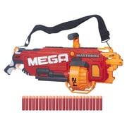 Nerf Mega Mastodon Blaster (B5575221)