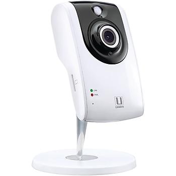 Uniden Appcam24HD Indoor Wi-Fi HD Camera