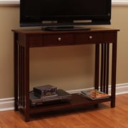 DonnieAnn Company Hollydale TV Stand