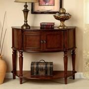 A&J Homes Studio Cabinet