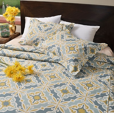 Brite Ideas Living Hartford Comforter Set; Daybed