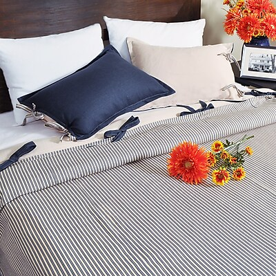 Brite Ideas Living Berlin Comforter Set; Daybed