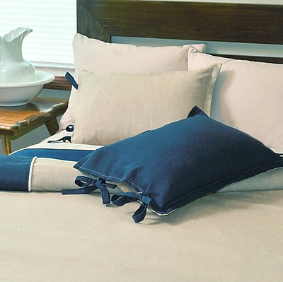 Brite Ideas Living Jefferson Comforter Set; Daybed