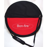 Bon-Fire Grill Grid Carrying Bag