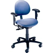 Brewer Desk Chair; Included