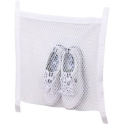 Household Essentials Sneaker All-in-One Wash Bag