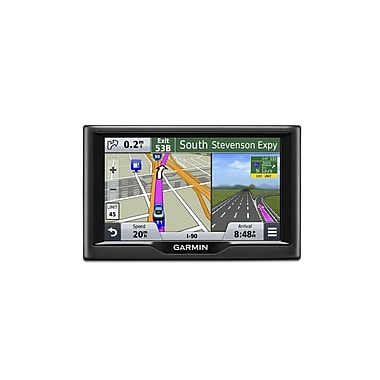 Garmin rino 530 hcx together with Ag 008727 201 Explorer Satellite  municator Navigation 4510i6ey01c together with 291718680554 in addition 331925597142 as well 380394302313. on car review for garmin gps