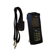 AML Protective Canvas Case with Lanyard for AML LDX10 Handheld Computer