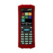 AML LDX10 Handheld Computer w/DC Console Data Collection & Application Design Software