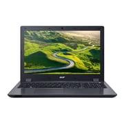 "Acer® Aspire V 15 V5-591G-55PV 15.6"" Notebook, LED-LCD, Intel i5-6300HQ, 256GB SSD, 8GB, Windows 10 Home"