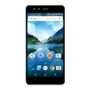 FiGO ATRIUM 5.5 16GB LTE Unlocked Smartphone Black (ATRIUM 5.5 BLK)