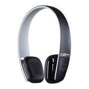 BEM Wireless Bluetooth On Ear Headphones (HT1061A)