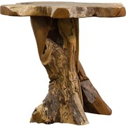 Jeffan Natura End Table