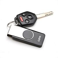Varo KCM-801/12 800mAh Emergency Charge Keychain PowerBank (Micro USB)