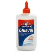 Elmer's Glue-All Multi-Purpose Glue, Extra Strong, 7.625 Ounces
