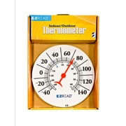 Headwind Consumer Products  8 in. Dial Thermometer (HCP025)
