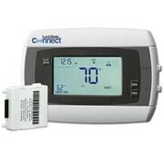 LockState  Programmable Thermostat (lkst042)