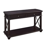 Magnussen Sorrento Console Table