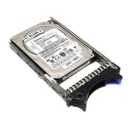 "Lenovo® 00AJ111 146GB SAS 2 1/2"" Internal Hard Drive"